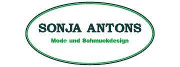 Sonja Antons Mode & Accessoires